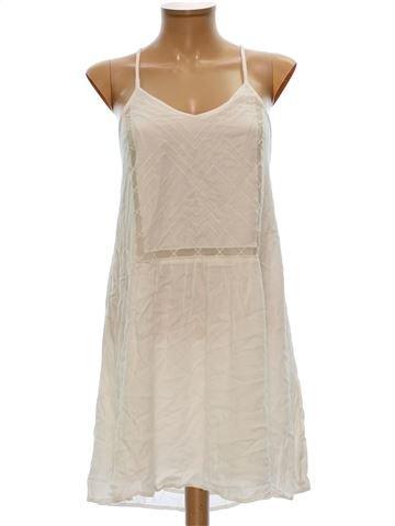 Vestido mujer ROXY L verano #1540181_1