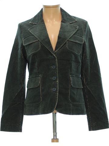 Veste de tailleur, Blazer femme C&A 40 (M - T2) hiver #1540306_1