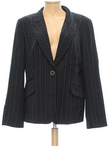 Veste de tailleur, Blazer femme MARKS & SPENCER 38 (M - T1) hiver #1540446_1