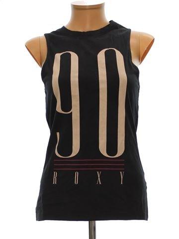 Camiseta sin mangas mujer ROXY XXS verano #1540479_1
