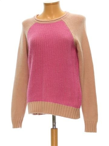Pull, Sweat femme BODEN 40 (M - T2) hiver #1540670_1