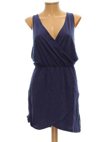 Vestido mujer ROXY L verano #1540849_1