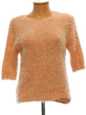 Jersey mujer PRIMARK 36 (S - T1) invierno #1540949_1
