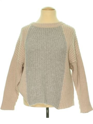 Jersey mujer MARKS & SPENCER 40 (M - T2) invierno #1541234_1