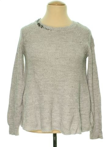 Jersey mujer GEORGE 44 (L - T3) invierno #1541252_1
