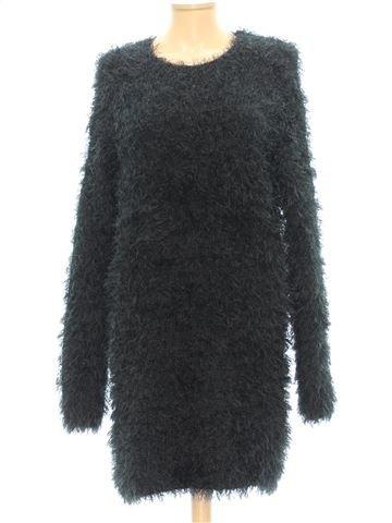 Vestido mujer ASOS 40 (M - T2) invierno #1541394_1