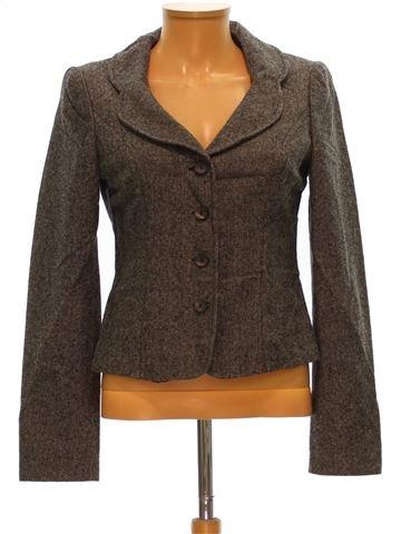Jacket mujer PROMOD 38 (M - T1) invierno #1541592_1
