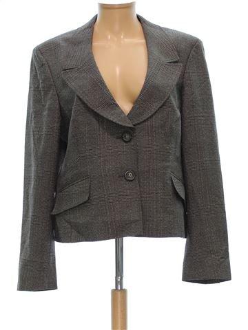Blazer mujer NEXT 46 (XL - T3) invierno #1541631_1