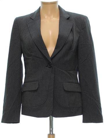 Blazer mujer NEXT 36 (S - T1) invierno #1541738_1