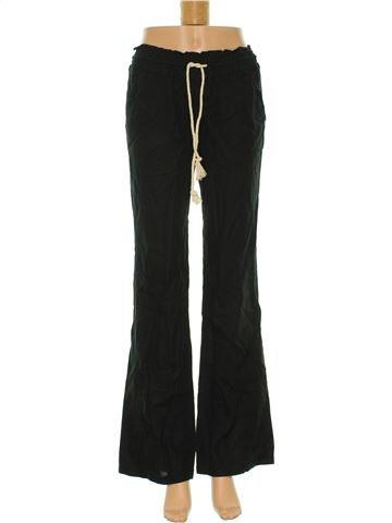 Pantalon femme ROXY XS été #1542061_1