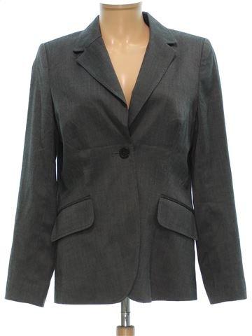 Veste de tailleur, Blazer femme C&A 40 (M - T2) hiver #1542375_1