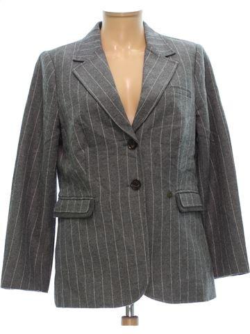 Veste de tailleur, Blazer femme OPUS 40 (M - T2) hiver #1542405_1