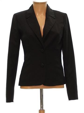 Veste de tailleur, Blazer femme VERO MODA 34 (S - T1) hiver #1542418_1
