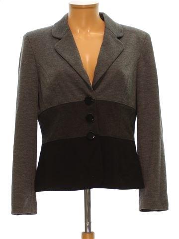 Veste de tailleur, Blazer femme PRECIS 38 (M - T1) hiver #1542599_1