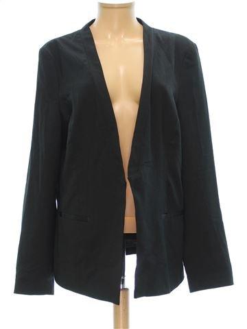 Veste de tailleur, Blazer femme DOROTHY PERKINS 46 (XL - T3) hiver #1542714_1