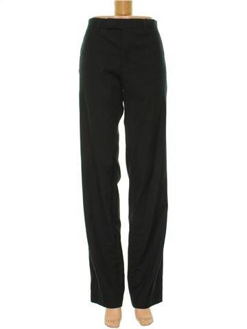 Pantalón mujer LA REDOUTE 40 (M - T2) invierno #1542916_1