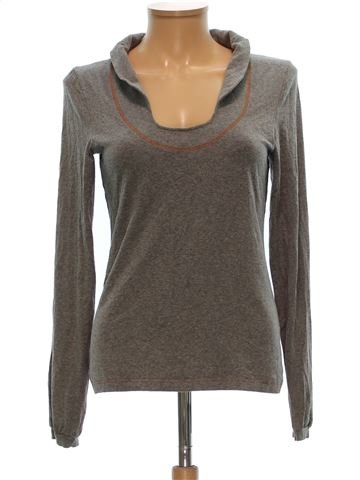 Top manches longues femme UVR CONNECTED M hiver #1543651_1