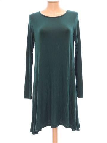 Robe femme BOOHOO 42 (L - T2) hiver #1543779_1