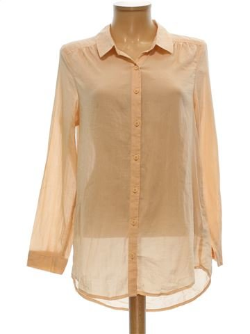 Blusa mujer H&M 36 (S - T1) invierno #1544035_1