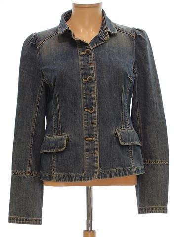 Jacket mujer GAP S verano #1544347_1
