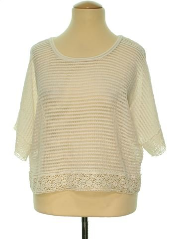 Jersey mujer ATMOSPHERE 46 (XL - T3) verano #1544751_1