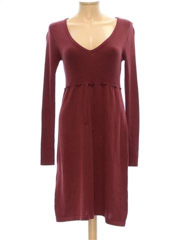 Robe femme BONPRIX 42 (L - T2) hiver #1545539_1