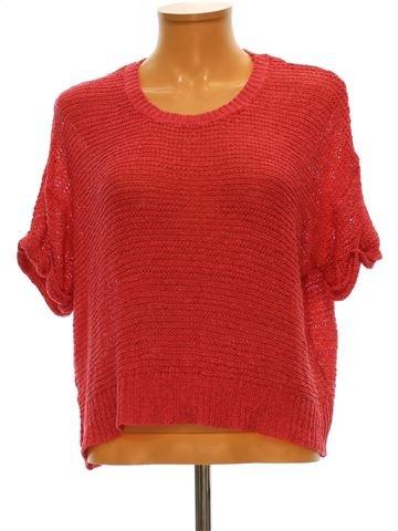 Pull, Sweat femme H&M S été #1547136_1