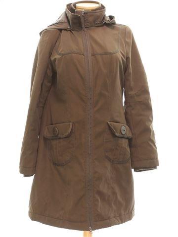 Manteau femme PROMOD 40 (M - T2) hiver #1548847_1