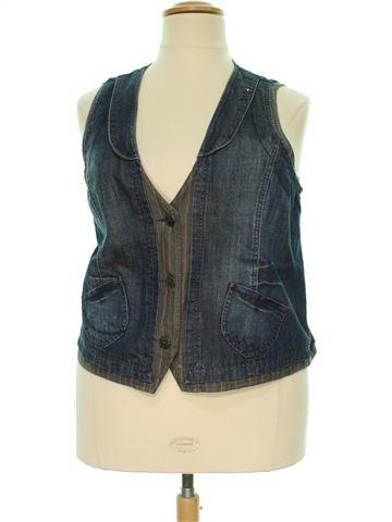 Jacket mujer CECIL XXL verano #1548860_1