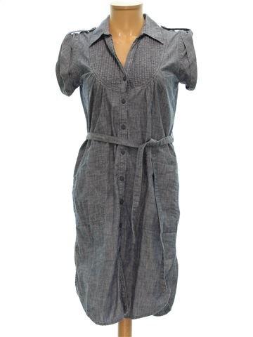 Robe femme GAP XS été #1549053_1