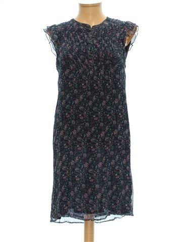 Vestido mujer CAROLL 40 (M - T2) verano #1549267_1