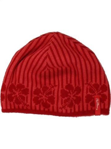 Gorra - Gorro niña SANS MARQUE rojo 8 años invierno #1550700_1