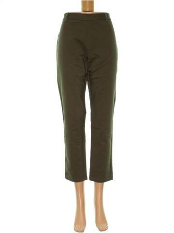 Pantalón mujer GEMO 40 (M - T2) invierno #1551370_1