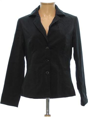 Veste de tailleur, Blazer femme NO EXCUSE 42 (L - T2) hiver #1551671_1