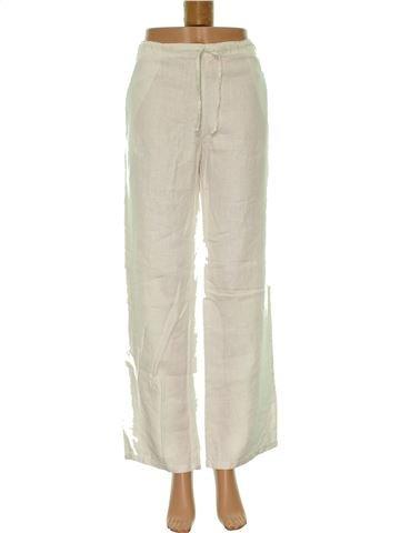 Pantalon femme GAP S été #1551766_1