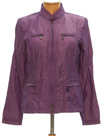 Jacket mujer BONITA 36 (S - T1) invierno #1552465_1