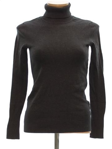 Pull, Sweat femme SUTHERLAND XS hiver #1552632_1