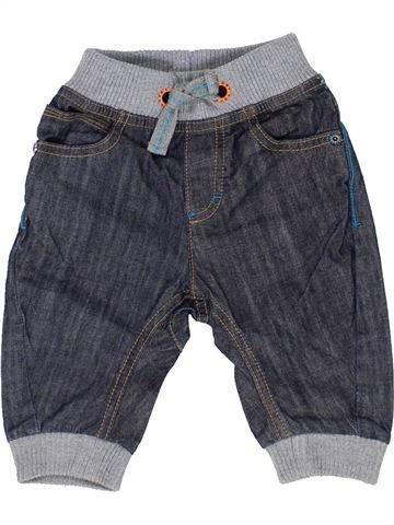 Tejano-Vaquero niño TED BAKER gris 6 meses invierno #1552895_1