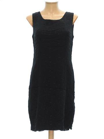 Robe femme GERRY WEBER 38 (M - T1) été #1552953_1