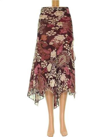 Falda mujer SOON 48 (XL - T4) invierno #1553746_1