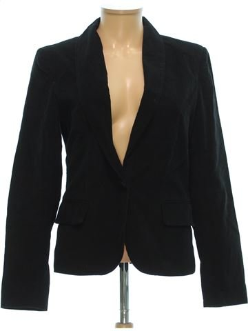 Jacket mujer NAF NAF 40 (M - T2) invierno #1553977_1