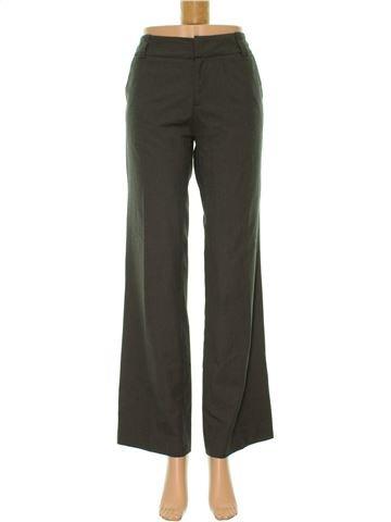Pantalon femme COMPTOIR DES COTONNIERS 38 (M - T1) hiver #1554002_1
