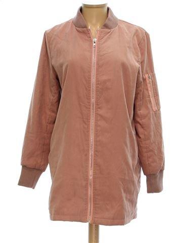 Veste femme PRETTY LITTLE THING 40 (M - T2) hiver #1554152_1