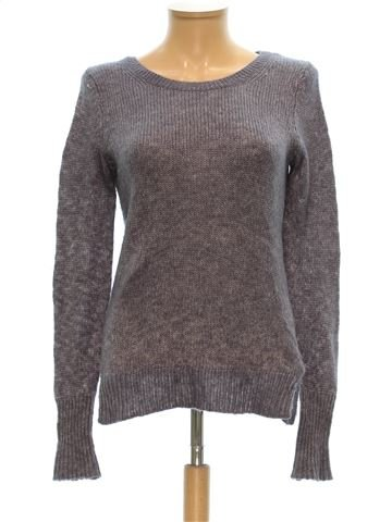 Jersey mujer GAP S invierno #1555015_1