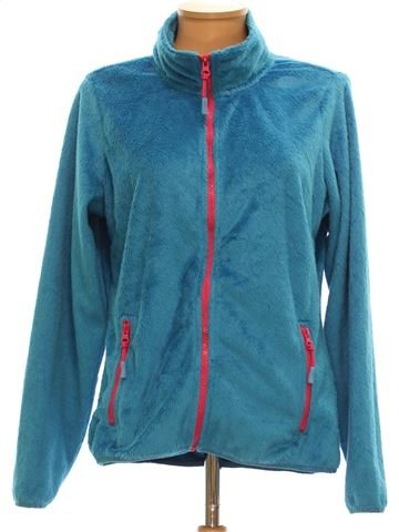 Vêtement de sport femme CRANE M hiver #1555325_1