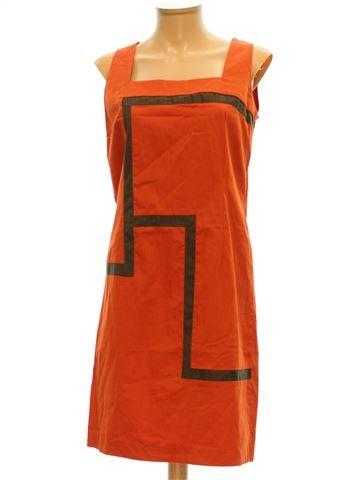 Robe femme JACQUELINE RIU M été #1555937_1