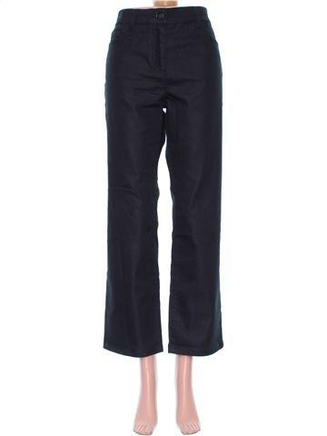 Pantalon femme CAROLL 40 (M - T2) hiver #1555944_1