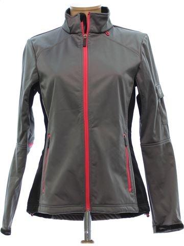 Vêtement de sport femme CRIVIT 36 (S - T1) hiver #1556472_1