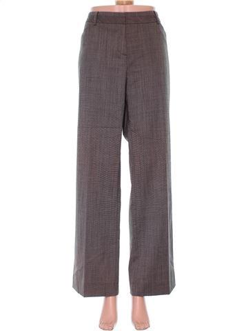 Pantalon femme COMMA 40 (M - T2) hiver #1556624_1