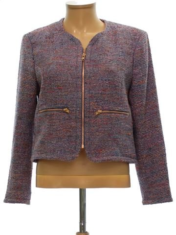 Jacket mujer FRENCH CONNECTION 40 (M - T2) invierno #1556846_1